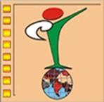 international children film festival,education