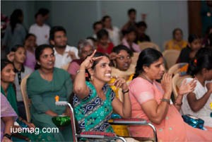 ArtAbled - Celebrating Art by Differently Abled,talent
