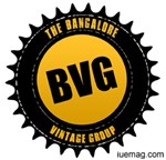 Bangalore Vintage Group to host Southern India Vintage Automobile Event,we care trust