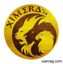 ximera-2014,mangement fest,bangalore,india