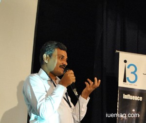 Girish Badragond - The Rural Innovator, experience