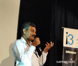 Girish Badragond - The Rural Innovator, experience