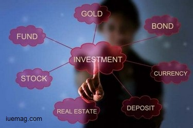 How To Invest While Running A Business