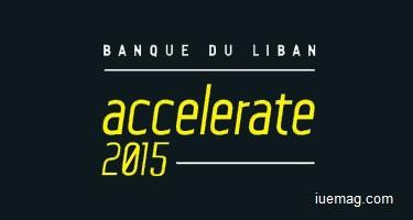 BDL Accelerate 2015