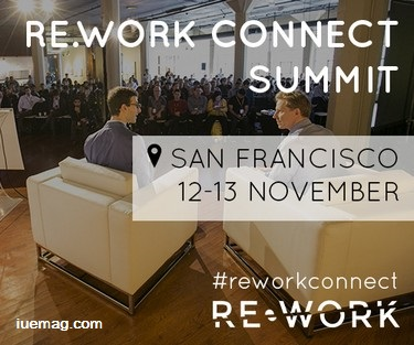 RE.WORK Connect