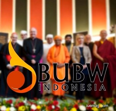 BUBW Conference