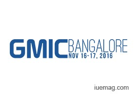 India's largest mobile conference