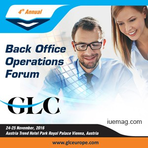 GLC Forum - Austria