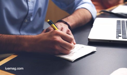 Top 10 Writing Tools to Improve Your Writing Skill