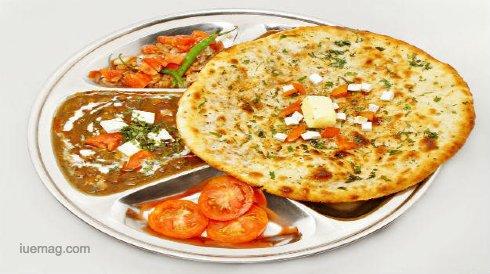 Delhi Delights - Paranthe Wali Gali