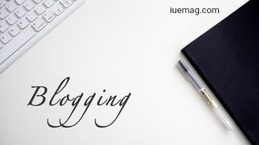 Marketing tips for bloggers