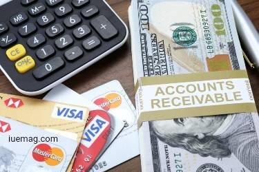 Moves To Make If Your Business Is In Financial Trouble