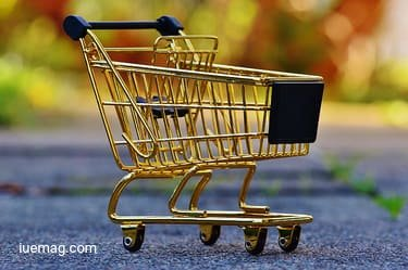 Boost Sales Of Your Ecommerce Store