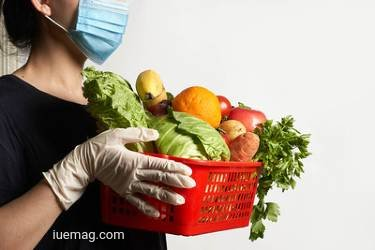 App for your Vegetable Delivery Business