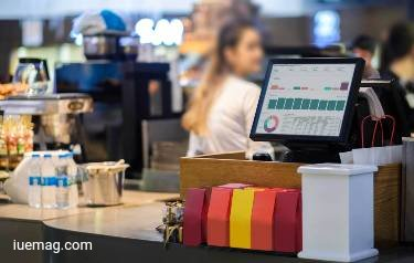 Manage Orders Efficiently on Magento Using A POS