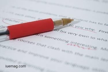 Hire a Professional Essay Proofreader