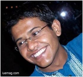 Mr. Shahzad Wakeel: founder of the NGO Pankhudi,childhood,blessings
