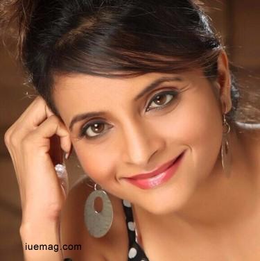 Priya Chavan