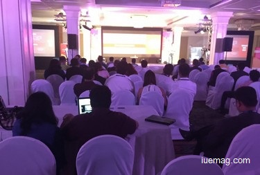 Startup India 2015