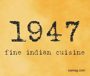 1947 Restaurant