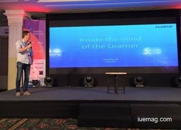 Startup India Rocks 2015