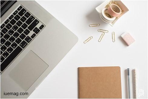 Creativity For Better Blogging