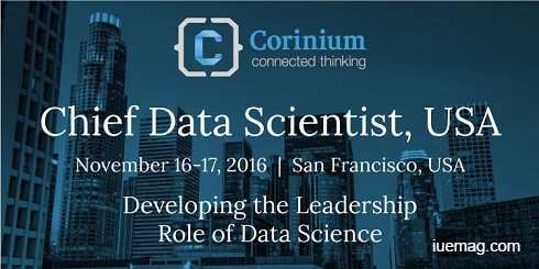 Data Science leadership