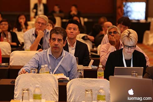 Digital Media Asia