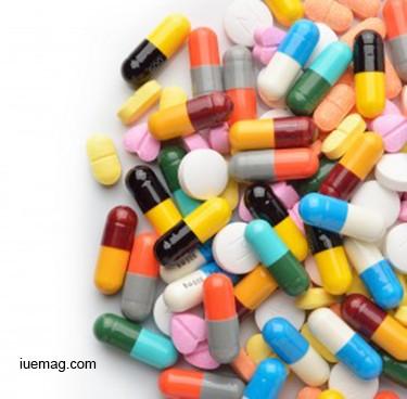 Dissociative drugs or Hallucinogens