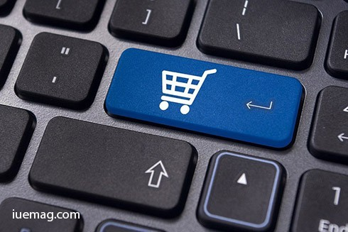 eCommerce Tips Before Opening An Online Store