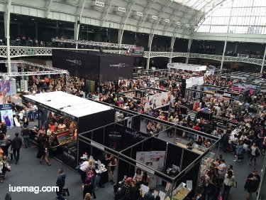 What Really Makes Your Trade Show Strategy Work?