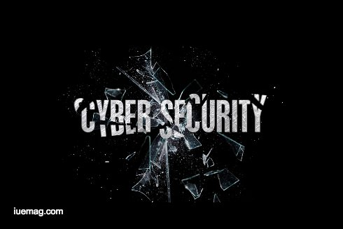 Cyber Security For Financial Services Summit 2017