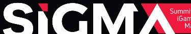 SiGMA Summit 2017 in Malta 1000 flight tickets free