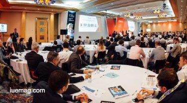SiGMA Summit 2017 in Malta 1000 flight tickets fre