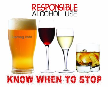 Harm Reduction Can Make Drinking Better and Safer