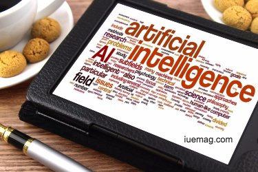 Competition on Artificial Intelligence RingAI