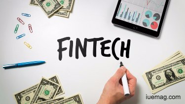 ObjectWay Rises The 2017 IDC Fintech Rankings By IDC Financial Insights
