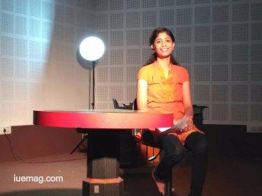The inspiring work of Shrigouri S Joshi