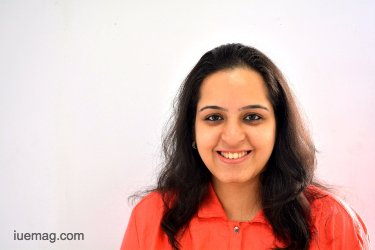 Bangalore's Lady Trainer cum Entrepreneur Gets Int
