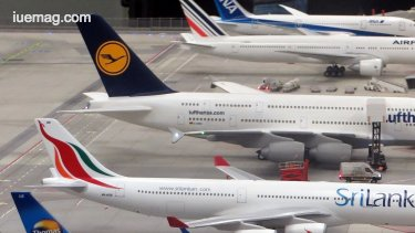 Bring Your Multiple Frequent Flyer Programs In One