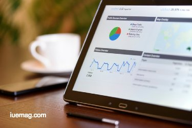 ecommerce sales growth tips