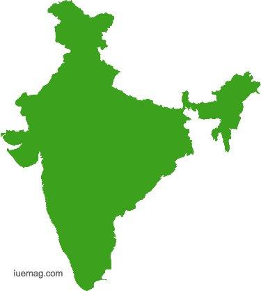 Bharath Vs India