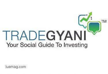 TradeGyani