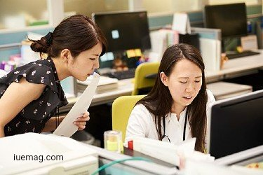 Personnel Records Management