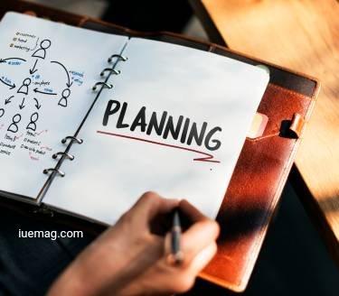 Social Media for Business Promotion