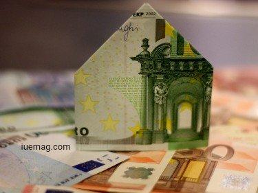 Home Loan Applications