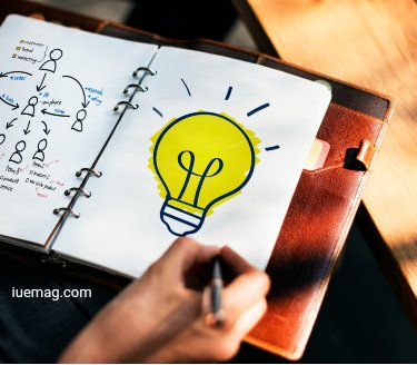 Healthcare Business Ideas for Startups