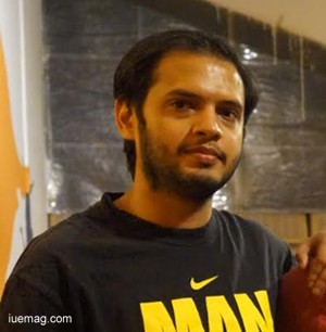 Abhinav Asthana,entrepreneur,designer,programmer