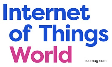 Internet of Things World 2016