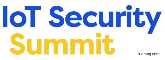 IoT Security Summit 2016
